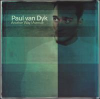 Another Way - Paul Van Dyk