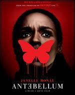 Antebellum [Includes Digital Copy] [Blu-ray/DVD] - Christopher Renz; Gerard Bush