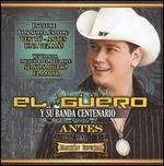 Antes [Edicion Especial] [CD/DVD]