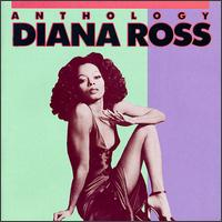 Anthology [Motown] - Diana Ross