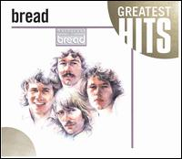 Anthology of Bread - Bread