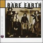 Anthology: The Best of Rare Earth