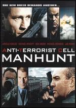 Anti-Terrorist Cell: Manhunt - Joe Copello