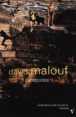 Antipodes - Malouf