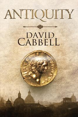 Antiquity - Cabbell, David