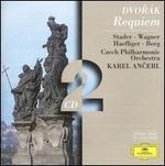 Antonín Dvorák: Requiem