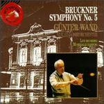 Anton Bruckner: Symphony No. 5 In B Flat