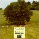 Anton Diabelli: Pastoral Mass In F Major, Op. 147