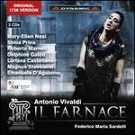 Antonio Vivaldi: Il Farnace