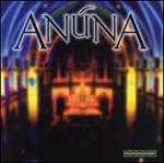 Anuna