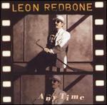 Any Time - Leon Redbone
