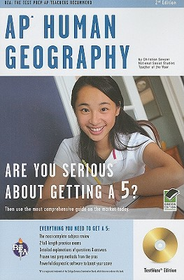 Ap human geography article