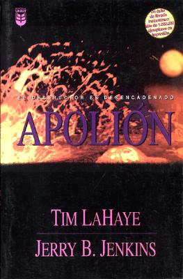 Apollyon tim lahaye pdf books
