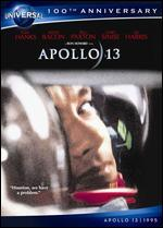 Apollo 13 [Universal 100th Anniversary]