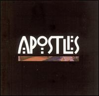 Apostles [1992] - Apostles