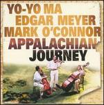 Appalachian Journey [Remastered]