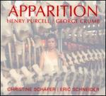 Apparition: Henry Purcell and George Crumb