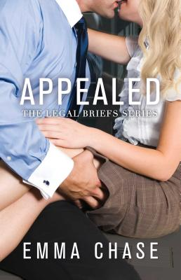 Appealed - Chase, Emma