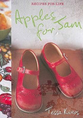 Apples for Jam - Kiros, Tessa
