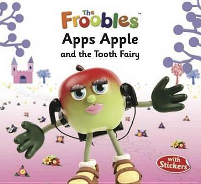 Apps Apple - Aspey, J. R.