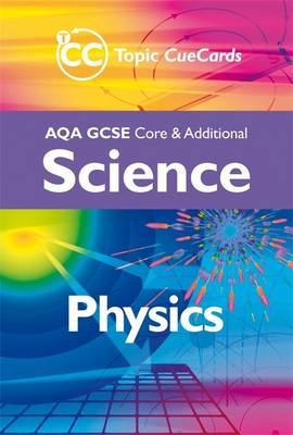 gcse additional science physics coursework Following a coursework review by qca the levels of control for controlled assessment in gcse sciences are as physics additional science physics.