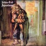 Aqualung [Steven Wilson Mix] [LP]