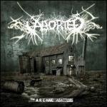 Archaic Abattoir [Bonus Tracks]