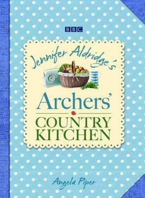 Archers' Country Kitchen - Piper, Angela
