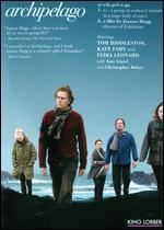 Archipelago - Joanna Hogg