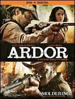 Ardor - Pablo Fendrik
