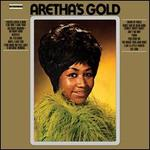 Aretha's Gold [Limited Edition]