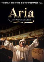 Aria [30th Anniversary Edition]