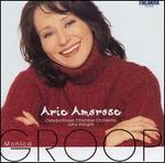 Arie Amorose