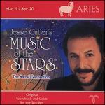 Aries: Music of the Stars