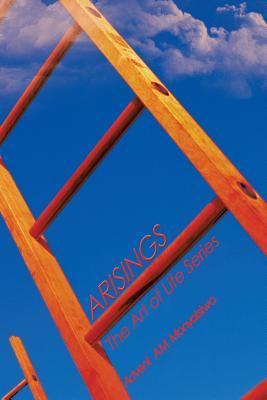 Arisings: The Art of Life Series - Monyatsiwa, Advent Am