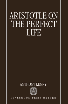 """an introduction to the life and literature by aristotle """"the essential aristotle"""", p456, simon and schuster a tragedy is a representation of an action that is whole and complete and of a certain magnitude a whole is what has a beginning and middle and end."""