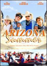 Arizona Summer - Joey Travolta