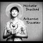 Arkansas Traveler [Bonus Tracks]