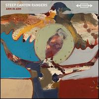 Arm in Arm - Steep Canyon Rangers