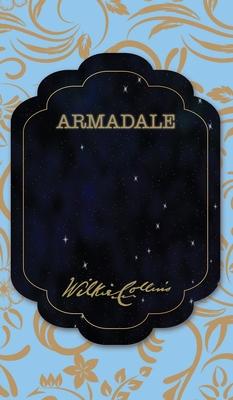 Armadale - Collins, Wilkie