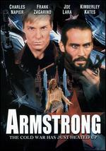 Armstrong - Menahem Golan