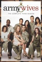 Army Wives: Season 03 -