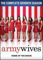 Army Wives: Season 07