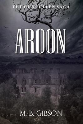 Aroon - Gibson, M B