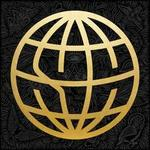 Around the World and Back [Deluxe Edition]