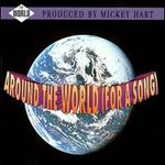 Around the World for a Song