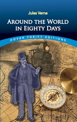 a plot summary of jules vernes book round the world in eighty days Jules verne we will learn about the important plot  around the world in eighty days  the mysterious island by jules verne: summary.