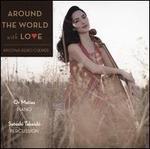 Around the World with Love