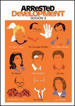 Arrested Development: Season 04