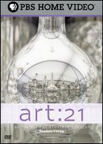 Art: 21: Season 03